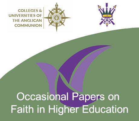 Cuac Occasional Papers