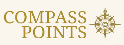 Compass _points _new