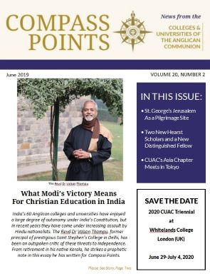 Compass Points June 2019 Cover Picture For Web